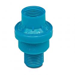 Válvula de presión 2,0 bar