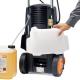 RE 232 Hidrolimpiadora Limpieza con Agua 3,3 kW 200 bar