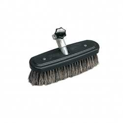 Cepillo lavado ancho 250 mm.Para RE