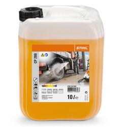 Detergente universal PROFESIONAL CP 200 10 l