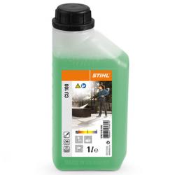 Detergente universal CU 100 suciedad superficies duras 1 l