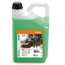 Detergente universal CU 100 suciedad superficies duras 5 l