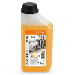 Detergente universal PROFESIONAL CP 200 1 l