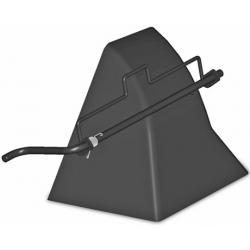 Deflector ADF 400.0