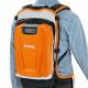 AR 1000 Batería Profesionales STIHL AR System y AP System