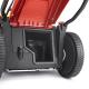 N42PB Cortacesped Outils Wolf sin Tracción 42cm Corte 1,7 kW