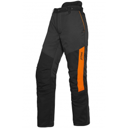 Pantalón Anticorte Stihl FUNCTION Universal Talla S-6