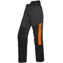 Pantalón Anticorte Stihl FUNCTION Universal Talla L-6