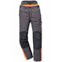 Pantalón Anticorte Stihl DYNAMIC Talla M - Clase 2