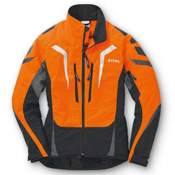 Chaqueta ADVANCE X-Vent Talla XL
