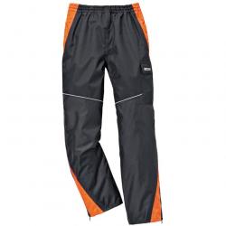 Pantalón impermeable para el agua Raintec Talla XL