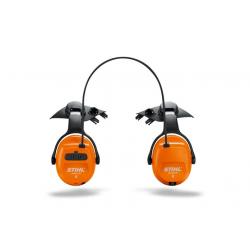 Cascos protectores de Oídos Bluetooth BT