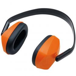 Protector de oidos Concept 23 / Auriculares de Protección