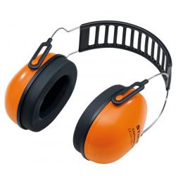 Protector de oidos Concept 24 / Auriculares de Protección