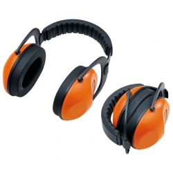 Protector de oidos Concept 24 F / Auriculares de Protección