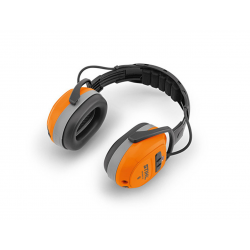 Protector de oidos DYNAMIC BT con BlueTooth / Auriculares