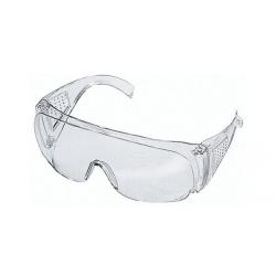 Gafas de protección FUNCTION Standard lente Transparente