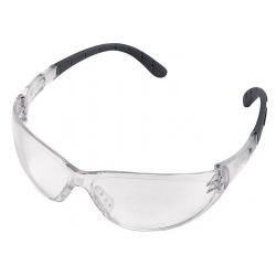 Gafas de protección DYNAMIC Contrast lente Transparente