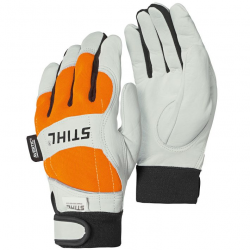 Guantes anticorte Clase 1 Dynamic Protect MS Talla S