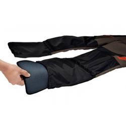 Espinilleras para pantalón Protect FS, TriProtect