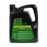 Lata aceite Motor 5 litros 15W40 para motor gasolina, diesel