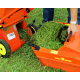 Cortacésped Outils Wolf RM46B 46 cm CorteRecogida y Mulching