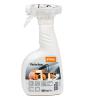 Multiclean Limpiador 500 ml