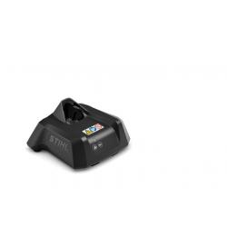 AL1, Cargador para Batería AS 2 sólo para HSA 26 y GTA 26
