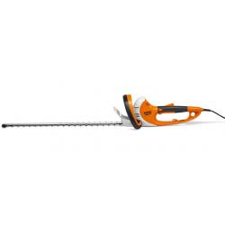 HSE 71 Cortaseto Eléctrico STIHL largo Corte 60 cm - 600 W