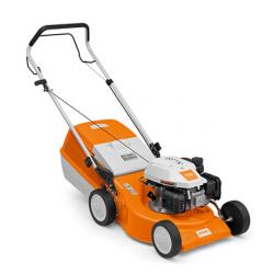 RM 248 Cortacésped Gasolina STIHL Sin Tracción Corte 46 cm