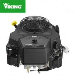 Motor Gasolina Stihl - Viking