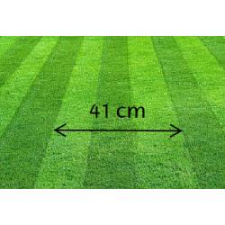 41 cm