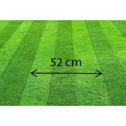 52 cm