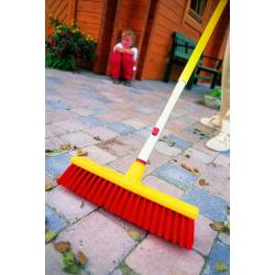 Herramientas para Limpieza, Terrazas, Adoquines, Fachadas, Garajes