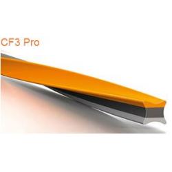 Hilo Trenzado Alta Tecnologia CF3
