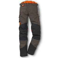 Pantalones para Cortasetos